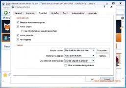 Arora imagen 3 Thumbnail