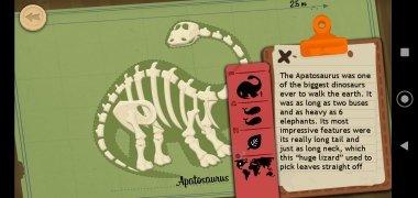 Arqueólogo: Jurassic Life imagem 10 Thumbnail