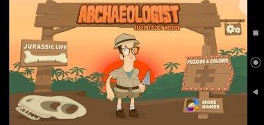 Arqueólogo: Jurassic Life imagem 3 Thumbnail