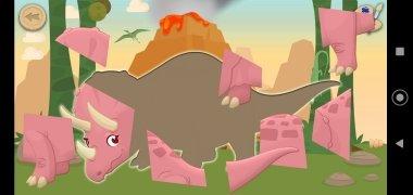 Arqueólogo: Jurassic Life imagem 4 Thumbnail