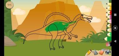 Arqueólogo: Jurassic Life imagem 5 Thumbnail