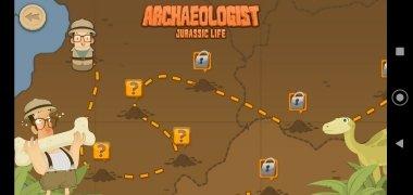 Arqueólogo: Jurassic Life imagem 6 Thumbnail