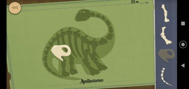 Arqueólogo: Jurassic Life imagem 9 Thumbnail