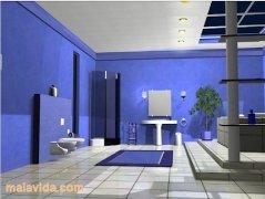 Arquitecto 3D  7.0 Español imagen 3
