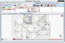 3D Architecture imagem 1 Thumbnail