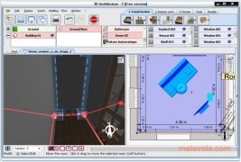 3D Architecture image 3 Thumbnail