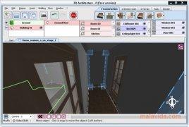 3D Architecture imagem 4 Thumbnail