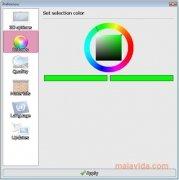3D Architecture imagem 5 Thumbnail