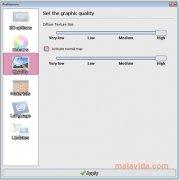 3D Architecture image 6 Thumbnail