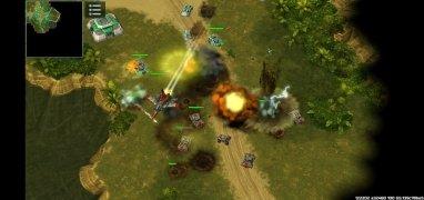 Art of War 3 imagem 3 Thumbnail