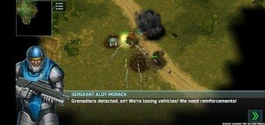 Art of War 3 imagem 5 Thumbnail
