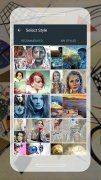 ArtBot photo art editor immagine 2 Thumbnail