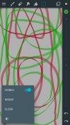 ArtFlow: Paint Draw Sketchbook imagen 6 Thumbnail