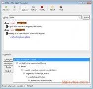 Artha immagine 4 Thumbnail