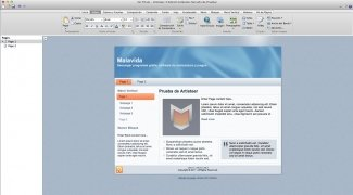 Artisteer imagen 2 Thumbnail