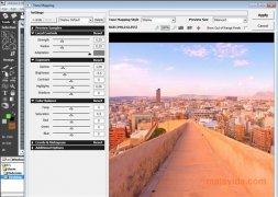 Artizen HDR imagen 2 Thumbnail