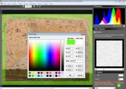 Artizen HDR imagen 4 Thumbnail