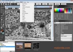 Artizen HDR imagen 5 Thumbnail