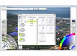ArtRage  3.5.5 Studio Pro imagen 2