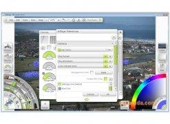 ArtRage  3.5.5 Studio Pro imagen 3