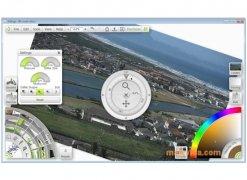 ArtRage  3.5.5 Studio Pro imagen 4