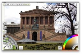 ArtRage image 4 Thumbnail
