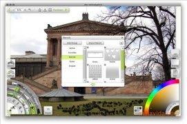 ArtRage imagen 5 Thumbnail