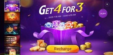Artrix Poker imagen 10 Thumbnail