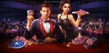 Artrix Poker imagen 2 Thumbnail