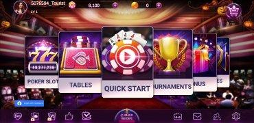 Artrix Poker imagen 3 Thumbnail