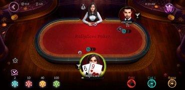 Artrix Poker imagen 4 Thumbnail