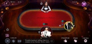 Artrix Poker imagen 5 Thumbnail