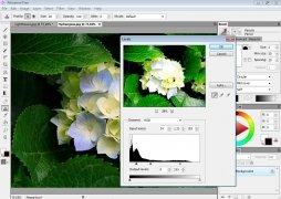 Artweaver bild 3 Thumbnail
