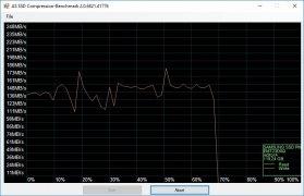 AS SSD Benchmark imagen 7 Thumbnail