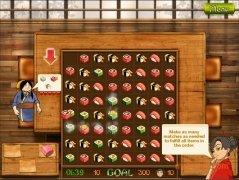 Asami's Sushi Shop imagem 3 Thumbnail