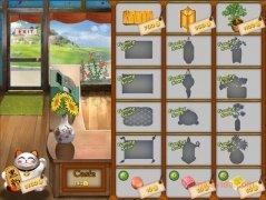 Asami's Sushi Shop Изображение 4 Thumbnail
