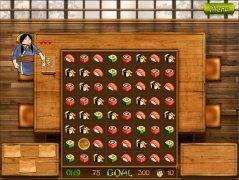 Asami's Sushi Shop imagem 5 Thumbnail