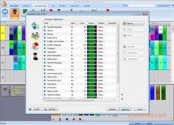 aSc TimeTables image 4 Thumbnail