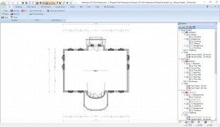 Ashampoo 3D CAD Architecture imagen 4 Thumbnail