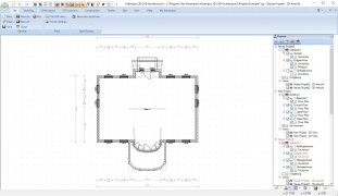 Ashampoo 3D CAD Architecture Изображение 4 Thumbnail