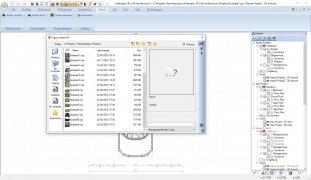Ashampoo 3D CAD Architecture imagen 5 Thumbnail