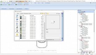 Ashampoo 3D CAD Architecture Изображение 5 Thumbnail