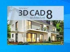 Ashampoo 3D CAD Architecture image 8 Thumbnail
