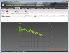 Ashampoo HDD Control immagine 2 Thumbnail