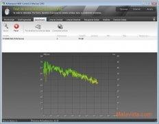 Ashampoo HDD Control imagen 2 Thumbnail