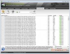 Ashampoo HDD Control image 3 Thumbnail