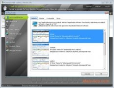 Ashampoo HDD Control image 6 Thumbnail