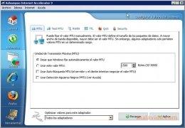 Ashampoo Internet Accelerator imagen 3 Thumbnail