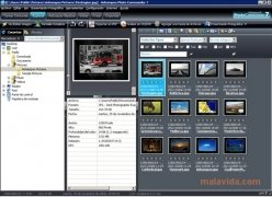 Ashampoo Photo Commander imagen 3 Thumbnail