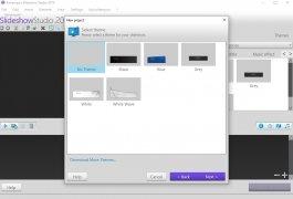 Ashampoo Slideshow Studio HD Изображение 2 Thumbnail